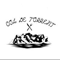 Logo Col de Torrent